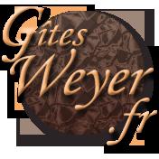 Gîtes-Weyer.fr